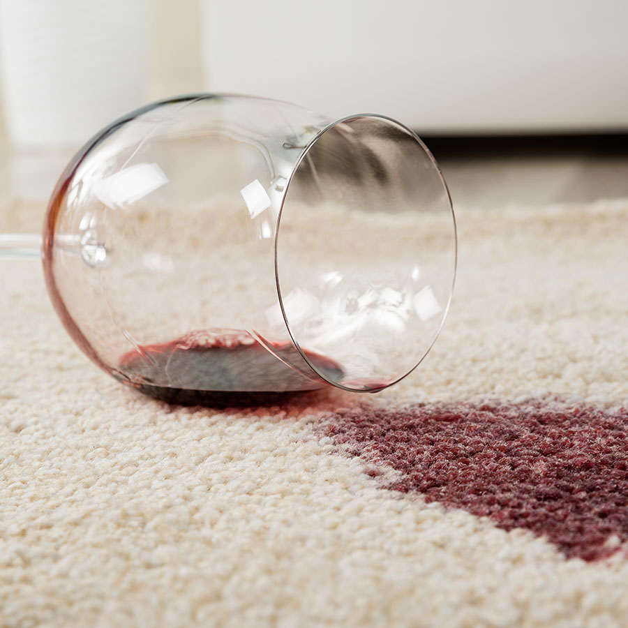 Carpet Cleaning In Kitchener Waterloo And Cambridge